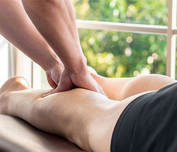 Revive Physiotherapy & Wellness